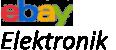 ebay-Elektronik