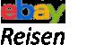 ebay-Reisen