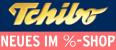 tchibo-Prozent-Shop